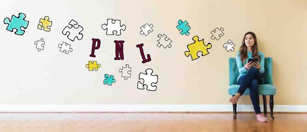 Technicien PNL – Les témoignages des participants (part. 3)